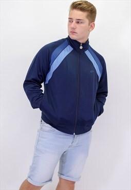 Vintage Nike Jacket in Blue