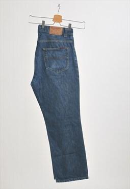 Vintage 90s jeans