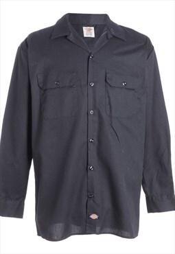 Dickies Shirt - M