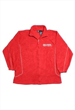 Starter Ohio State Fleece