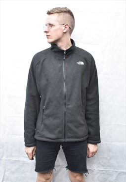 The North Face Expedition Fleece size L