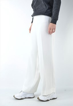 Burberry Pants Size 46