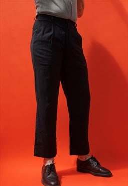 vintage 1990s trousers