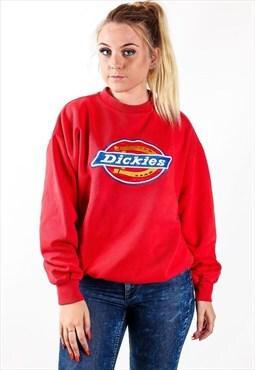 Vintage Dickes Sweatshirt SW123