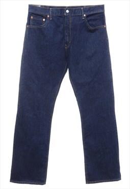 517's Fit Levi's Jeans - W36