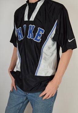 Vintage Nike Jersey Size M (3181)