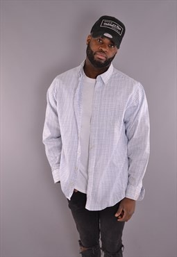 Ralph Lauren Check Shirt RL5280