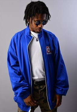 Adidas Shell Jacket TJ5140