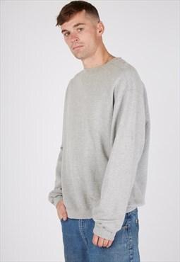 Vintage Champion Sweatshirt
