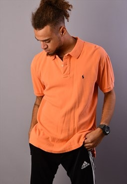 Ralph Lauren Polo T-Shirt PS1219