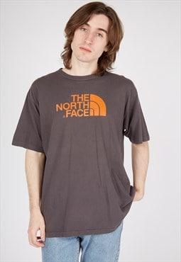 Vintage The North Face T-Shirt