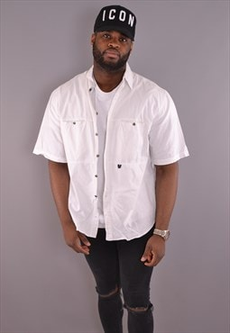 Levi's Denim Shirt LS1501