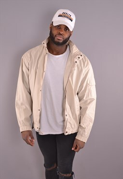 Lee Sport Jacket TJ4164