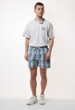 Polo Ralph Lauren Sports Shorts Summer Running 13387