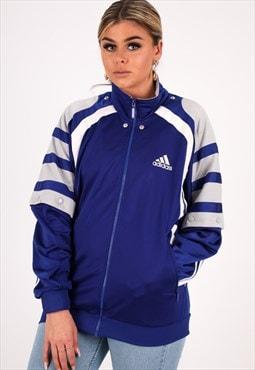 Vintage Adidas Track Jacket NJ1692
