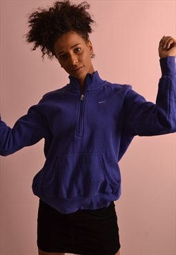 Nike Sweatshirt GJ2747
