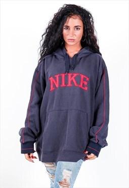 Vintage Nike Hoodie AWH14