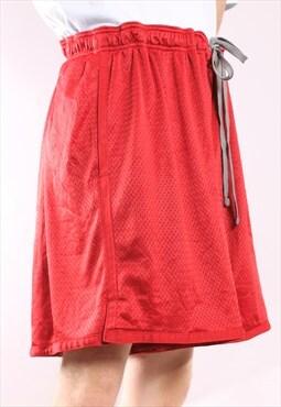 Vintage Starter Shorts