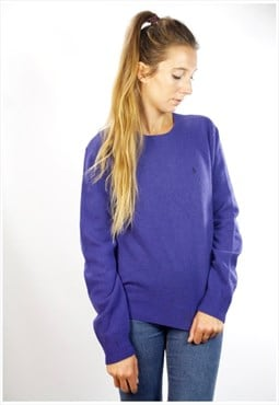 POLO SPORT / Polo Sport Jumper / Polo Sport Sweater