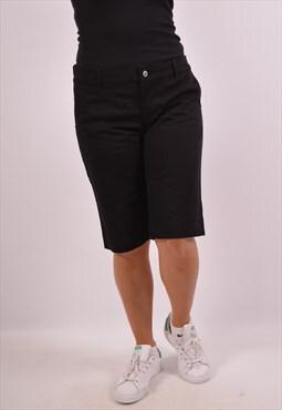 Vintage Dickies Shorts Black