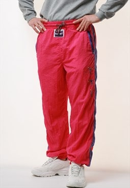 SUNSET 90s Vintage Oldschool Trousers 17974