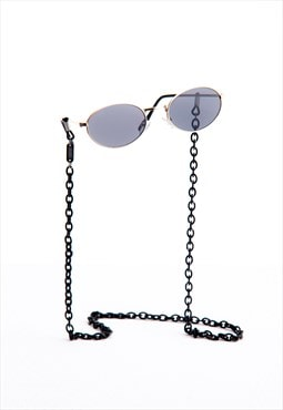 """Jo"" Sunglasses Chain"
