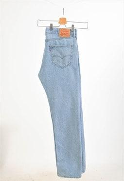 Vintage 90s LEVI'S jeans