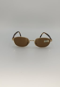 Calvin Klein 236 s Vintage sunglasses '90  old stock