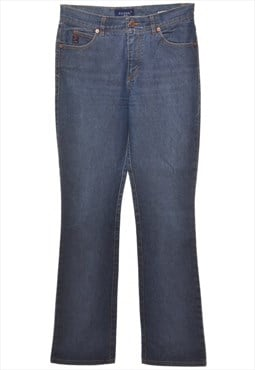 Guess Tapered Jeans - W30