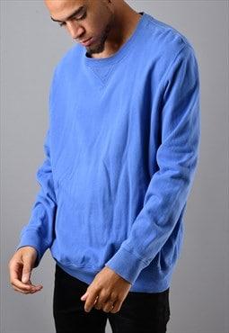 Ralph Lauren Polo Golf Sweatshirt SJ3387