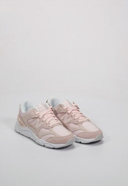 Nb x90 light pink