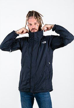 Vintage 80s The North Face Jacket / S7609