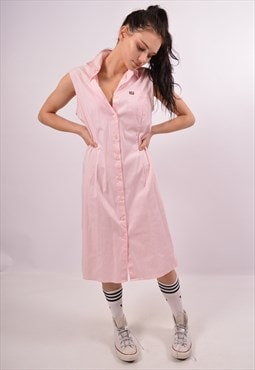 Vintage Polo Ralph Lauren Dress Pink