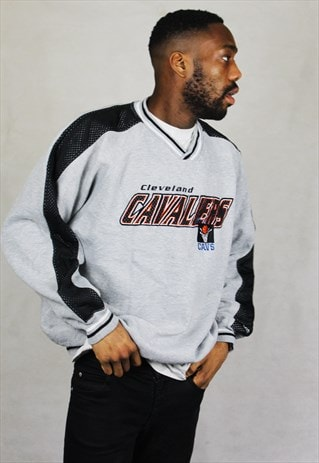 RETRO / EARLY 90'S / LEE / SWEATSHIRT