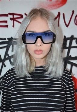 Sunglasses Moder Oversize