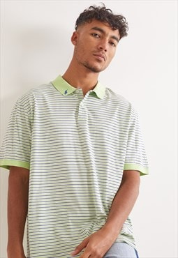 Vintage Ralph Lauren Short Sleeve Polo Top
