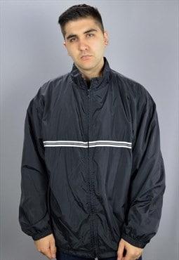 Reebok Sports Jacket