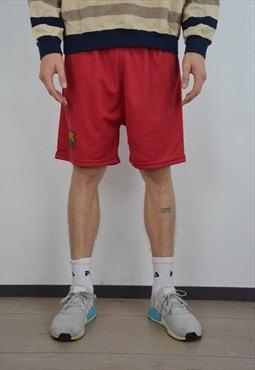 FC Barcelona Sport Shorts