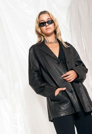 coat by pop-sick