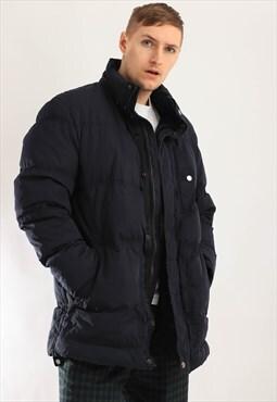 Vintage Boss Winter Jacket