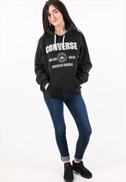 Vintage Converse Hoodie BHJAG10