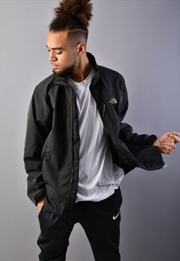 The North Face Jacket NF655