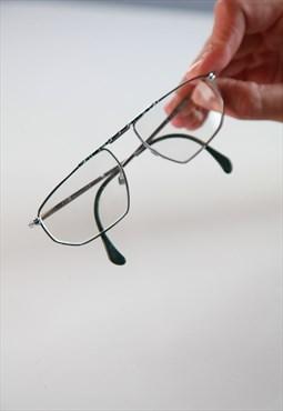 Vintage CHAI K28 Eyewear. Made in Germany