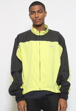 Vintage The North Face Thin Jacket