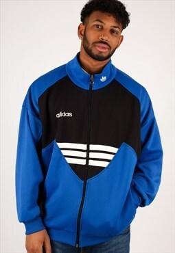 Vintage Adidas Track Jacket NJ1543