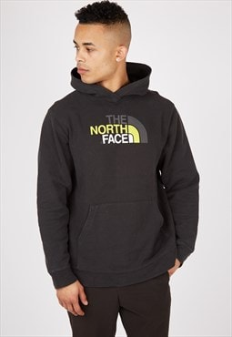 Vintage The North Face Hoodie