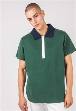 Norwood Polo Shirt