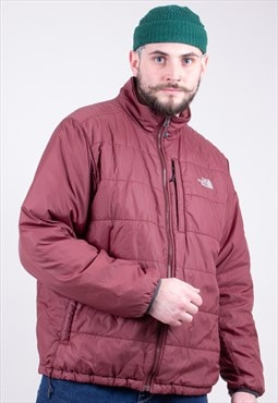 Vintage Lined Jacket The North Face