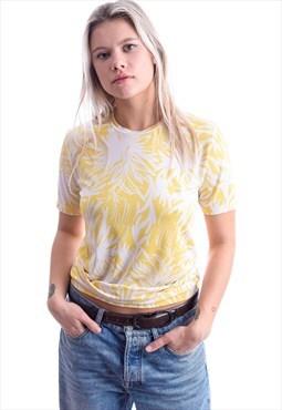 Vintage Katharine Hamnett T- shirt