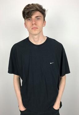 Vintage Nike Swoosh T-Shirt